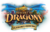 Descent of Dragons Galakrond's Awakening logo.png