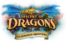 Descent of Dragons Galakrond's Awakening logo.png