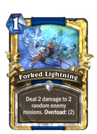 Forked Lightning(530) Gold.png
