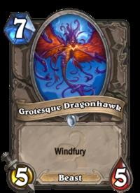 Grotesque Dragonhawk(35250).png