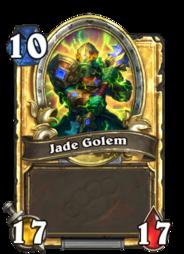 Jade Golem(49866) Gold.png
