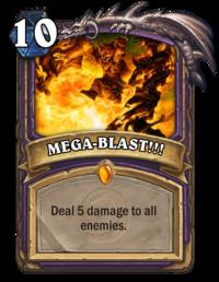 MEGA-BLAST!!!.png