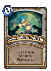 Power Word- Shield(211230).png