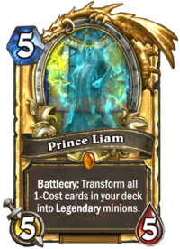 Prince Liam(89443) Gold.png