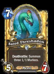Sated Threshadon(55534) Gold.png