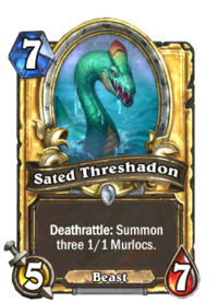Sated Threshadon(55534) Gold.png