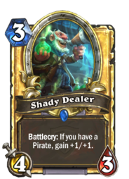 Shady Dealer(22348) Gold.png