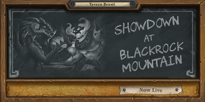 Showdown at Blackrock Mountain banner.png