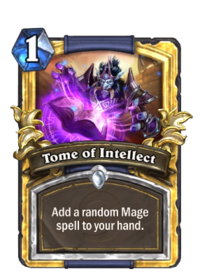 Tome of Intellect(90140) Gold.png