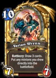 Varian Wrynn(92973) Gold.png