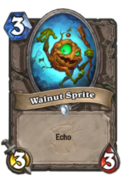 Walnut Sprite(89462).png