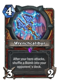Wrenchcalibur(90572).png