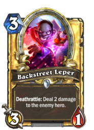 Backstreet Leper(49697) Gold.png