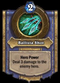 Ballista Shot(22483).png