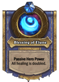 Blessing of Elune.png