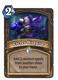 Clever Disguise(90831).png