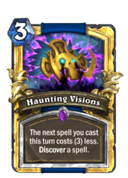 Haunting Visions(90208) Gold.png