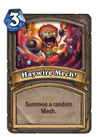 Haywire Mech!(42133).png