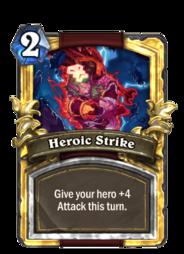 Heroic Strike(1) Gold.png