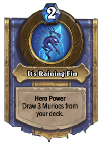 It's Raining Fin(89645).png