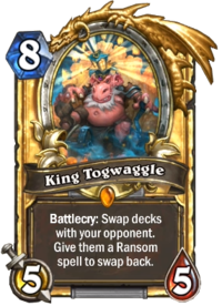 King Togwaggle(76895) Gold.png
