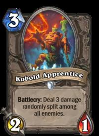 Kobold Apprentice(76993).png
