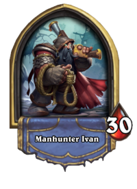 Manhunter Ivan(89615).png
