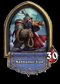Manhunter Ivan(89615).png