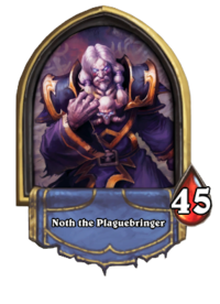 Noth the Plaguebringer Gold.png