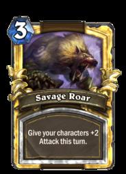 Savage Roar(329) Gold.png