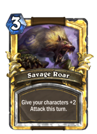 Savage Roar(329) Gold.png