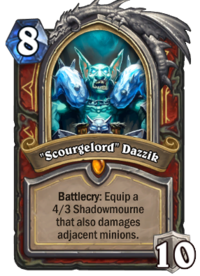 Scourgelord Dazzik.png