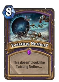 Twisting Nether-(49923).png