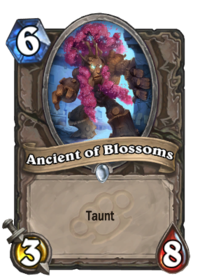 Ancient of Blossoms(49733).png