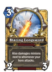 Blazing Longsword(77495) Gold.png