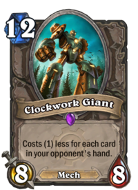 Clockwork Giant(12201).png