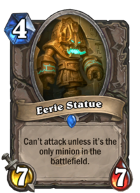 Eerie Statue(27233).png