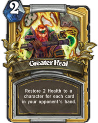 Greater Heal Gold.png
