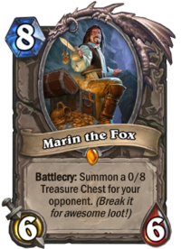 Marin the Fox(73318).png