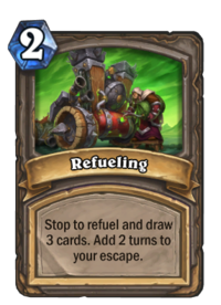 Refueling(211278).png