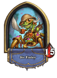 Sir Finley(92922).png