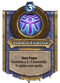 Summon Elemental (Normal).png