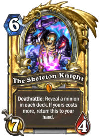 The Skeleton Knight(22314) Gold.png