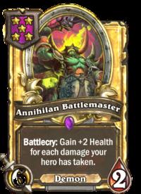 Annihilan Battlemaster (golden).png