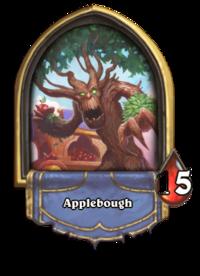 Applebough.png