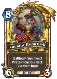 Captain Hooktusk(90234) Gold.png