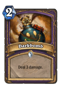 Darkbomb(12299).png