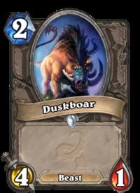 Duskboar(35251).png