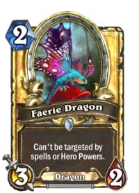 Faerie Dragon(213) Gold.png