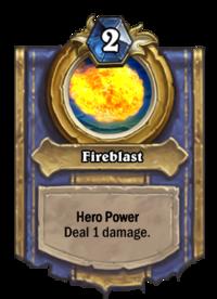Fireblast(14689) Gold.png